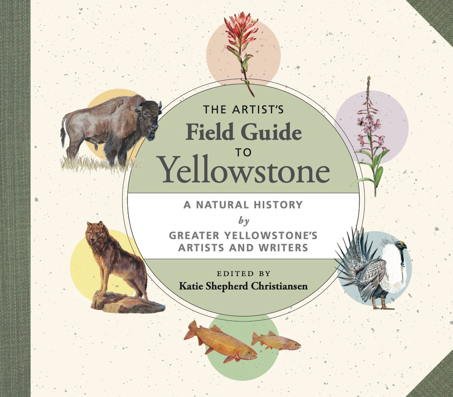tup-yellowstone-cover-final-2-3-20_orig